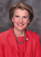 US-Senator-Shelley-Moore-Capito